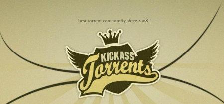 Así evita persecuciones KickAss: cooperando con la industria y eliminando más de un millón de torrents