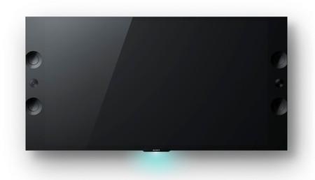 Sony confirma el precio europeo para sus nuevos modelos Bravia X9 4K