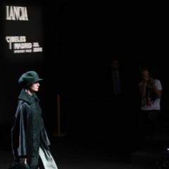 Foto 41 de 71 de la galería jesus-del-pozo-en-la-cibeles-fashion-week-otono-invierno-20112012 en Trendencias