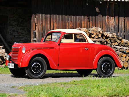 Opel Kadett Roadster 1938 R5 Jpg