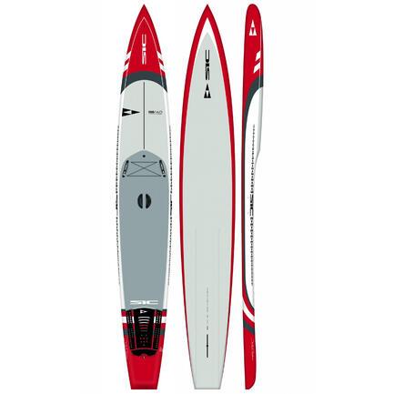 TABLA PADDLE SURF RACE SIC MAUI RS (SF) 14,0'' X 24,5'' LARGA DISTANCIA DOWNWIND