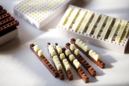 lego-chocolate.jpg