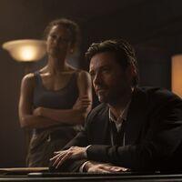 'Reminiscencia': tráiler de la película de la cocreadora de Westworld con Hugh Jackman que busca revolucionar el cine de ciencia ficción