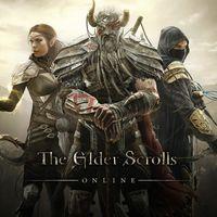 El mundo de The Elder Scrolls Online: Tamriel Unlimited abrirá sus puertas gratuitamente hasta el 18 de abril