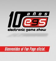 Electronic Game Show celebra diez años en México