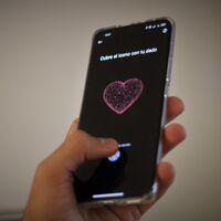 Medir tu ritmo cardiaco con el Xiaomi Mi 11 Ultra es posible, y muy sencillo