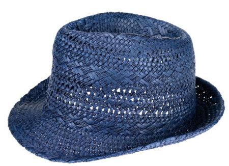 sombrero pullandbear 3