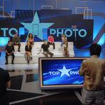 Top Photo Segunda Temporada: La fotografía vuelve a ser una simple excusa para ofrecernos un talent show puro y duro