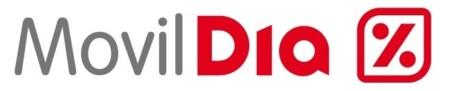 MovilDia estrena tarifa de datos y tres nuevos combinados en prepago