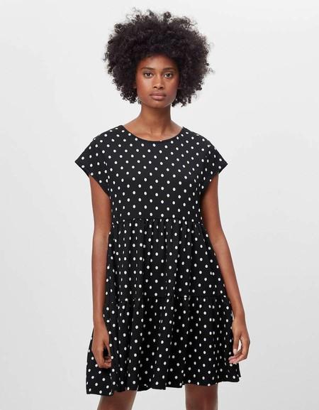 vestidos lunares.jpg