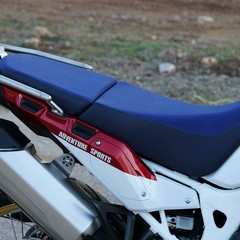 Foto 27 de 41 de la galería honda-crf1000l-africa-twin-adventure-sports-2018-1 en Motorpasion Moto