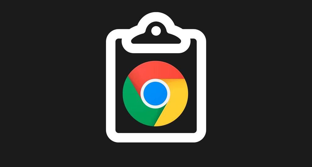 Cómo copiar texto en Google™ Chrome™ desde el teléfono y pegarlo en el ordenador y viceversa