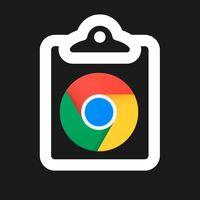 Cómo copiar texto en Google Chrome desde el móvil y pegarlo en el ordenador y viceversa