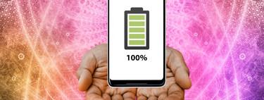 Hay una aplicación para recargar el amovible con energía reiki y lo mejor aire sus comentarios