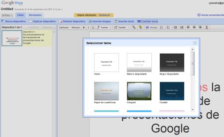 presentaciones google.PNG