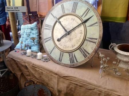 decoraccion-relojes.jpg