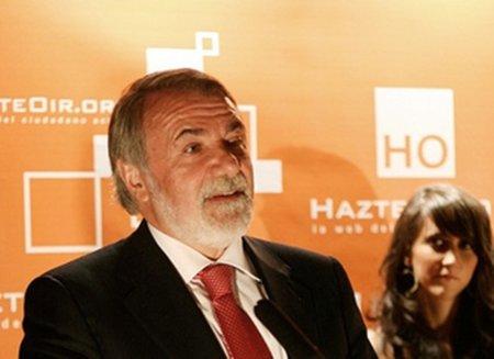 Los 22 eurodiputados españoles que no han firmado la Declaración contra ACTA