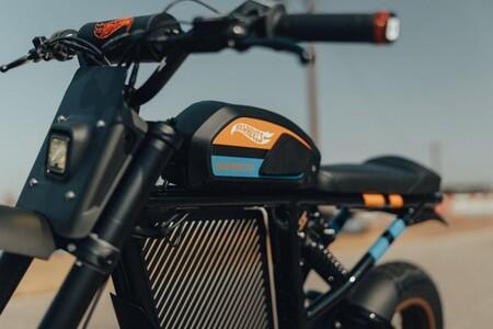 Hot Wheels X Super73 Rx E Bike 1 1628770157 1220x814