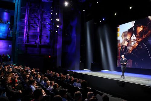 Apple presentará los nuevos AirTags, iPhone 12, Apple Watch Series 6, iPad Air y más este otoño, según varios rumores