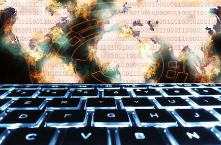 Así es Dark Basin, uno de los grupos de 'hackers de alquiler' a los que recurren grandes multinacionales, según Citizen Lab