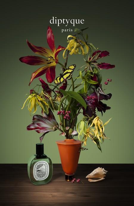 Bouquets 75x1157