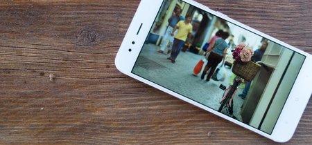 El Xiaomi Mi A1 se actualiza a Oreo: te contamos qué novedades trae Android 8.0 al terminal