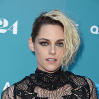 Kristen Stewart y sus diferentes formas de apostar por el peinado grunge-chic