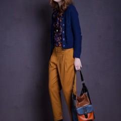 Foto 9 de 15 de la galería tendencias-otono-invierno-20112012-continua-la-moda-del-color-block en Trendencias