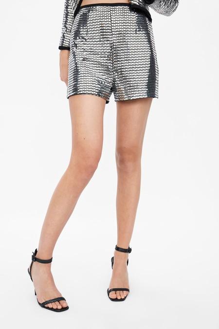 Pantalon Corto 2