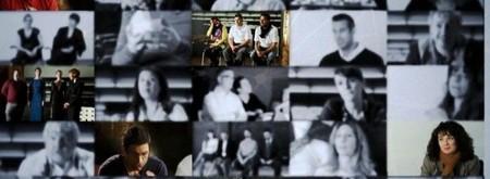 """""""Código Emprende"""", el programa de TVE para impulsar a los emprendedores"""