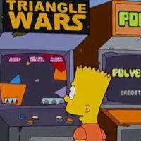 Nada de leyendas: Polybius existe... ¡y saldrá para PlayStation VR!
