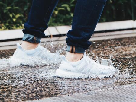 Las mejores ofertas de zapatillas hoy en el Black Friday de Adidas: Superstar, Ultraboots y Rivarly más baratas