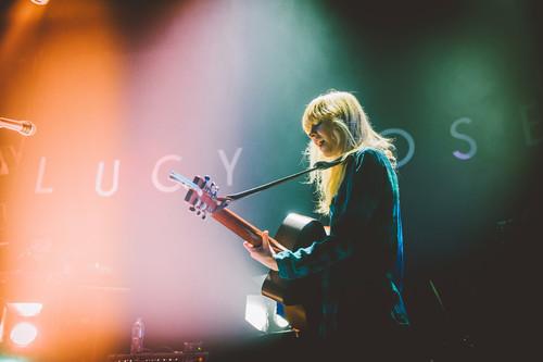 De tocar en bares a que te escuche todo el mundo: cómo ha cambiado Spotify el conseguir iniciar una carrera musical