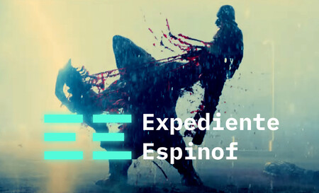 Expedienteespinof17