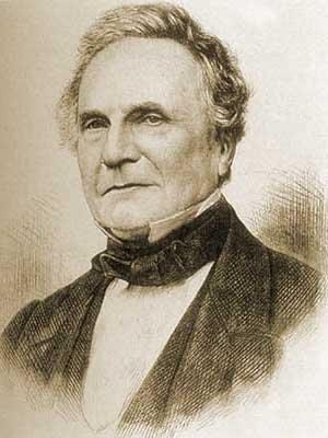 Cosas que probablemente no sabías del metódico, maniático y genial Charles Babbage, el padre de la informática moderna (I)