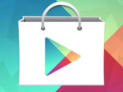 Google Play ofrecerá a los desarrolladores más categorías