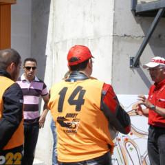 Foto 17 de 26 de la galería probando-probando-esta-vez-en-el-circuito-de-cartagena en Motorpasion Moto
