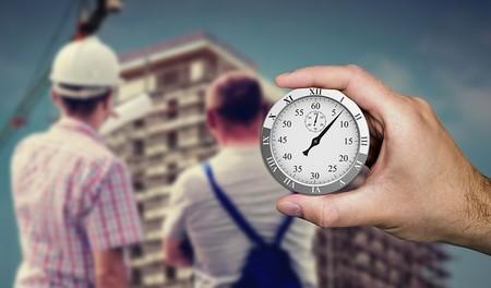 ¿Están obligados los autónomos a llevar un control horario de su trabajo? Estas son las excepciones
