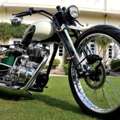 Foto 4 de 6 de la galería rajputana-customs-o-como-transformar-una-royal-enfield en Motorpasion Moto