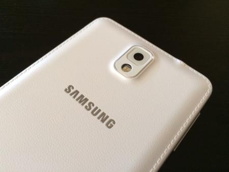 Uno de cada cinco smartphones vendidos en el mundo es Samsung