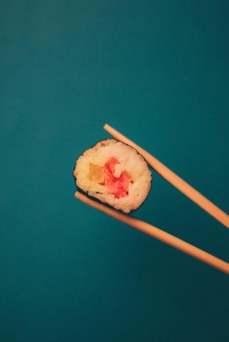 Sushi 926628 1920