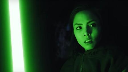 Cuando la Fuerza no está en Disney ni Lucasfilm: estos son los siete mejores cortos de Star Wars creados por fans