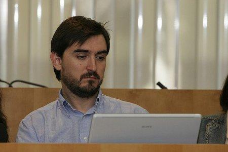 Cómo sesgar la información sobre impuestos y déficit en siete pasos, por Nacho Escolar