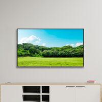 Xiaomi Mi TV 4A 40 Horizon Edition, el diseño sin marcos llega a las televisiones de entrada de Xiaomi