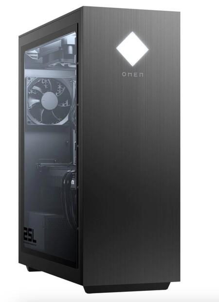HP GT12-0012ns