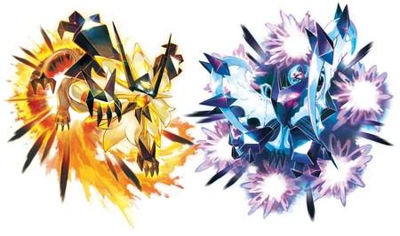 Más movimientos Z y las nuevas funciones de la RotomDex salen a relucir en el nuevo tráiler de Pokémon Ultrasol y Ultraluna