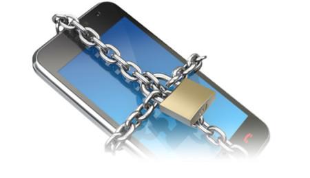 Las líneas rojas de la privacidad en las aplicaciones