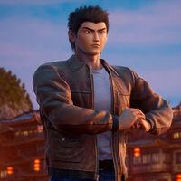 El segundo DLC de Shenmue III nos contará un nuevo capítulo de su historia y llegará la próxima semana