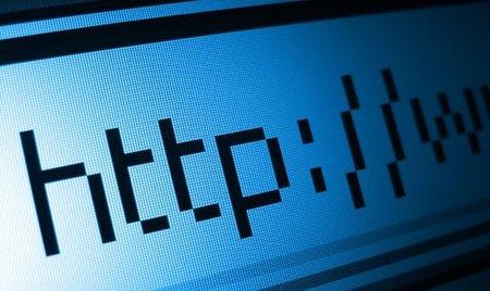 Cinco razones por las que un autónomo debe tener presencia en la web