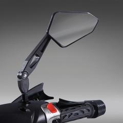 Foto 12 de 16 de la galería quadro4-steinbock en Motorpasion Moto